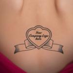 CCB Inspireert Tattoo Employer