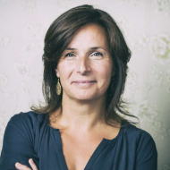 Janet Eekelaar-Van Hoof