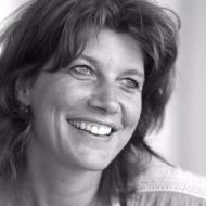 Linda Van Eijndhoven