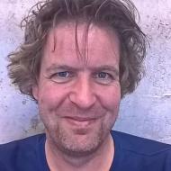 Bram Van den Hoogen