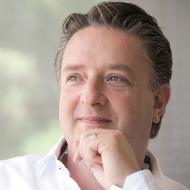 Erik Joosten