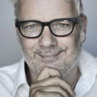 Michel Klop