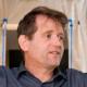 Stefan Korthout