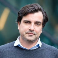 Martijn Van Meel