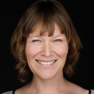 Iris Nieuwboer