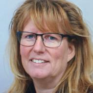 Karin Smulders