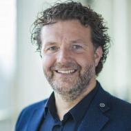 Jeroen Veldkamp