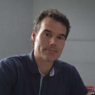 Serge Verdaasdonk
