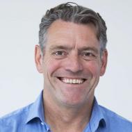 Ben Verhagen
