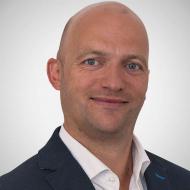 Pieter Voogt