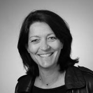 Esther Van Wel - Jacobs