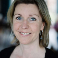 Simone De Weijer