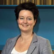 Ingrid Van Loon