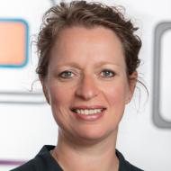 Evelyn Reynen