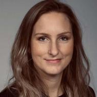 Saskia Willems