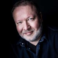Robert Essenstam