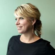 Chantal Aarts