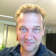 John Broekx