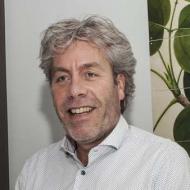 Rob De Bruijn